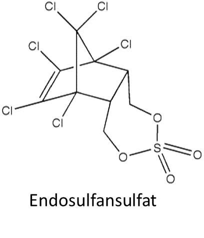 Endosulfanat