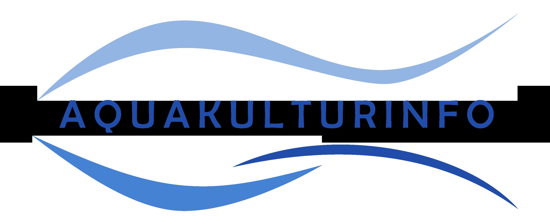 Aquakulturinfo